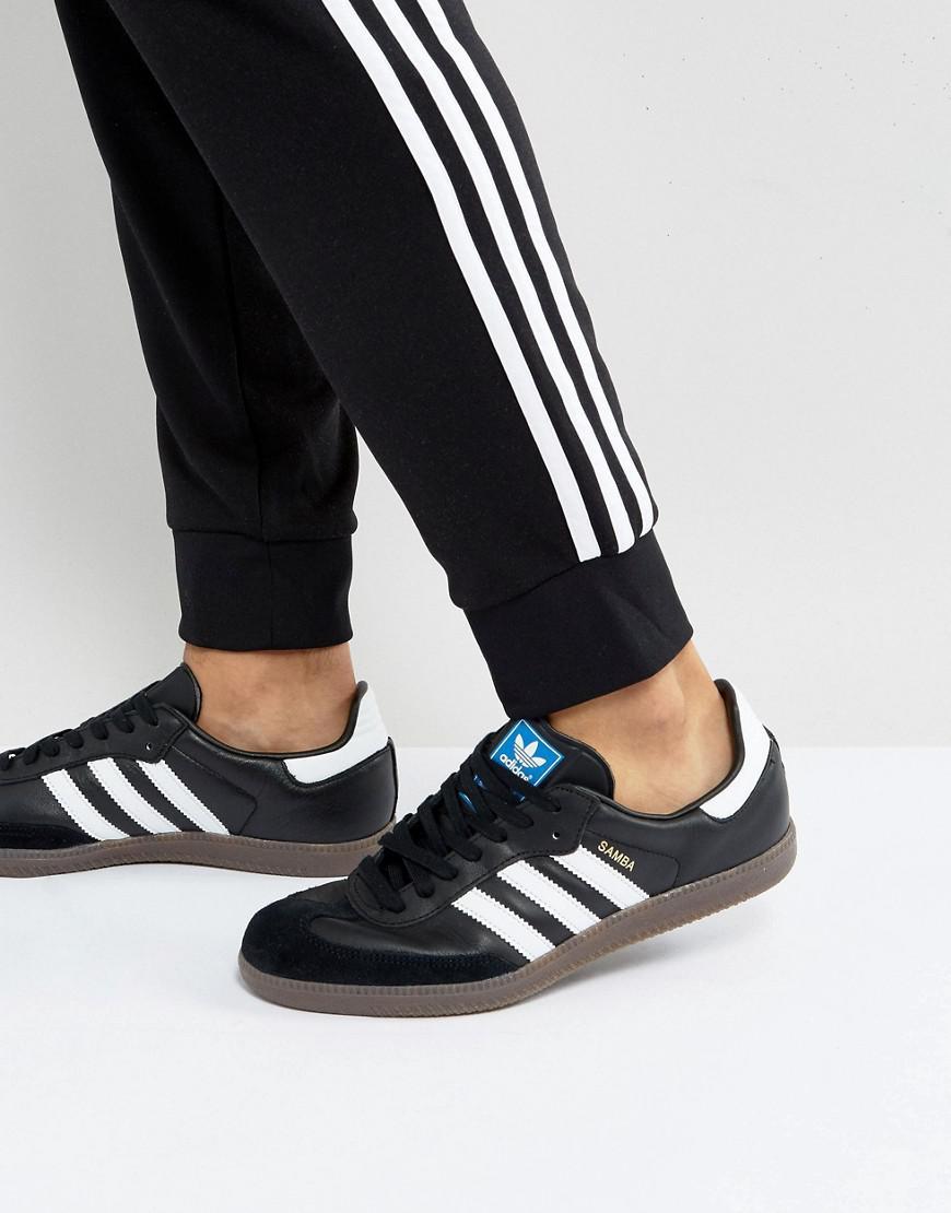 shoes | Adidas Originals Samba Sneakers