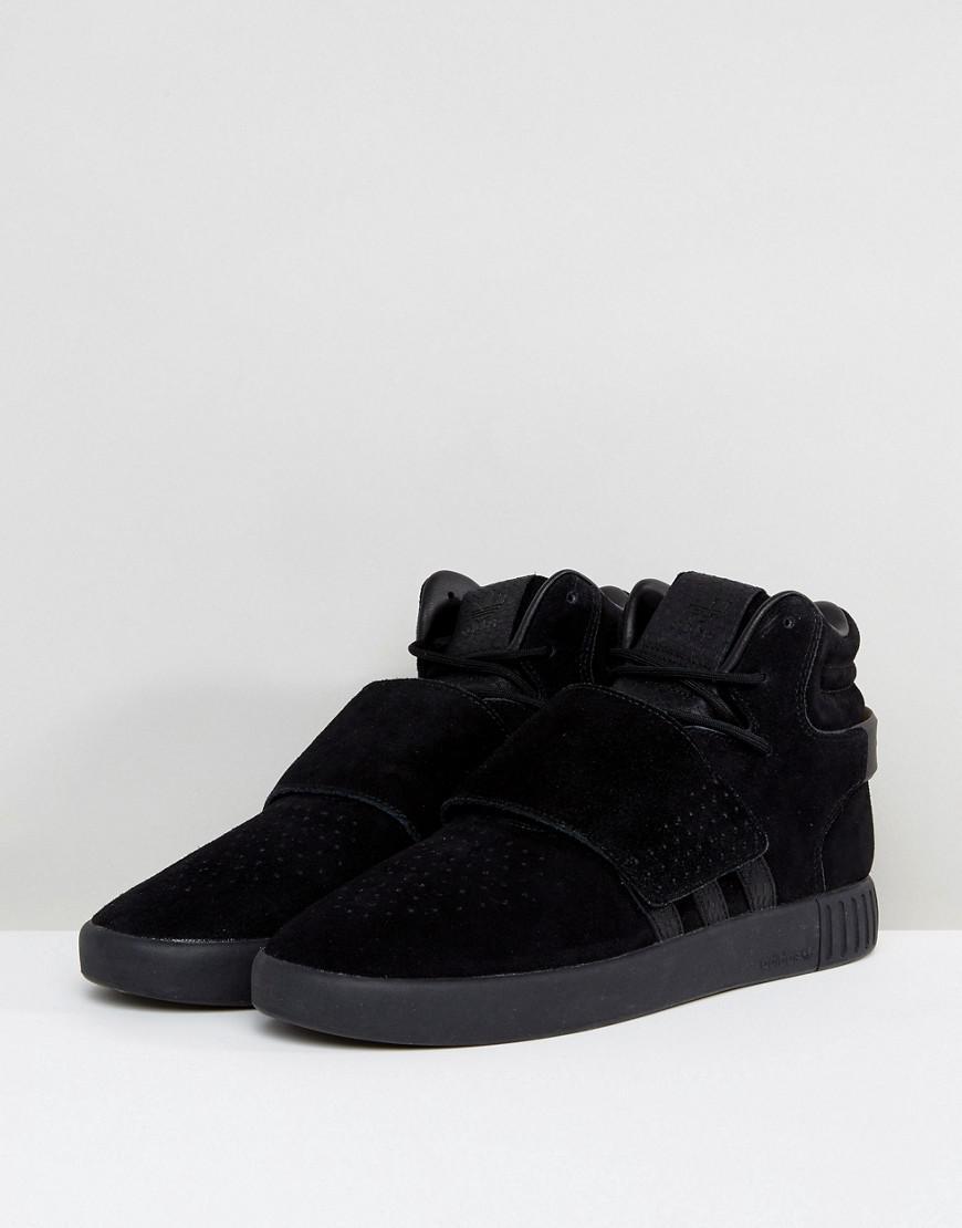 Fashion shoes  a0db1b298
