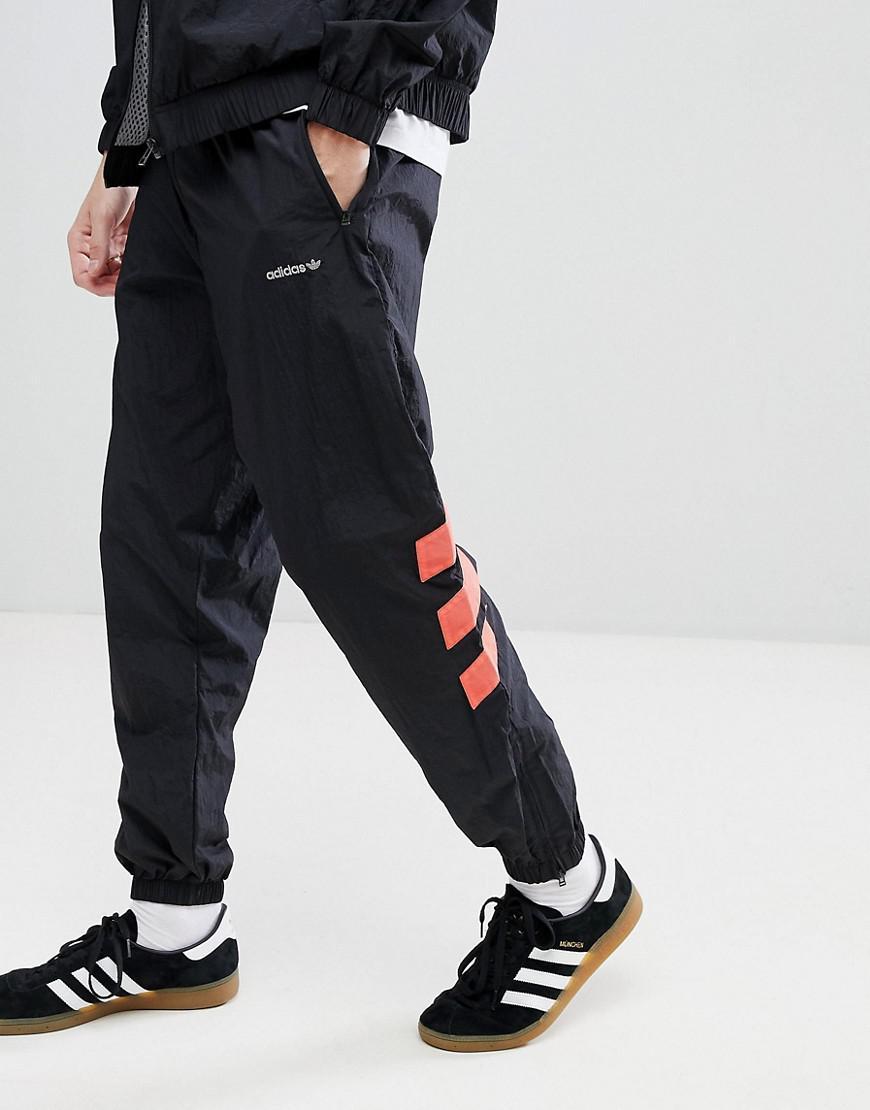 Fashion clothing | Adidas Originals