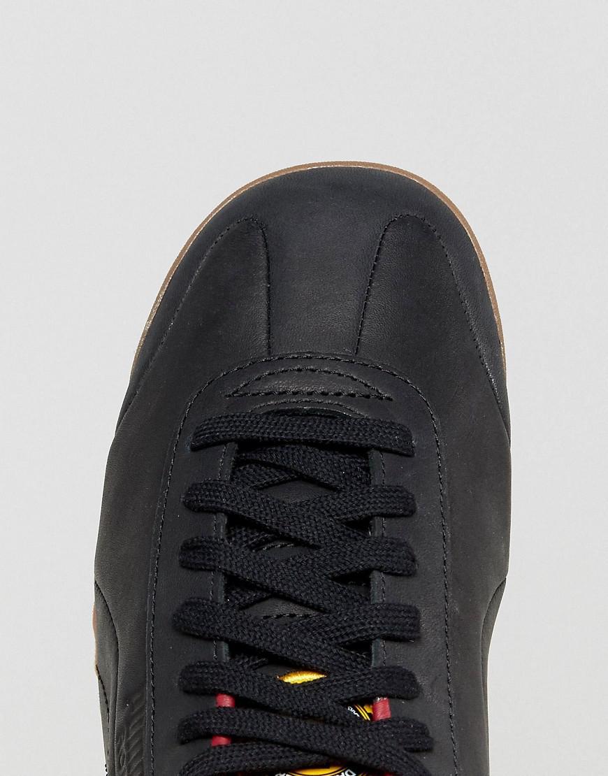 2d3130aa531 Fashion shoes