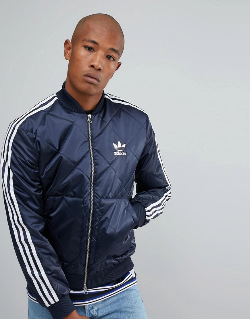 9b0ddb2b0cb20 Fashion clothing