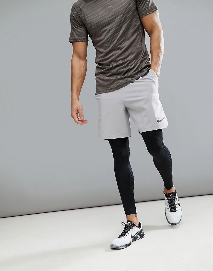 Flex Vent Max 2.0 Training Shorts