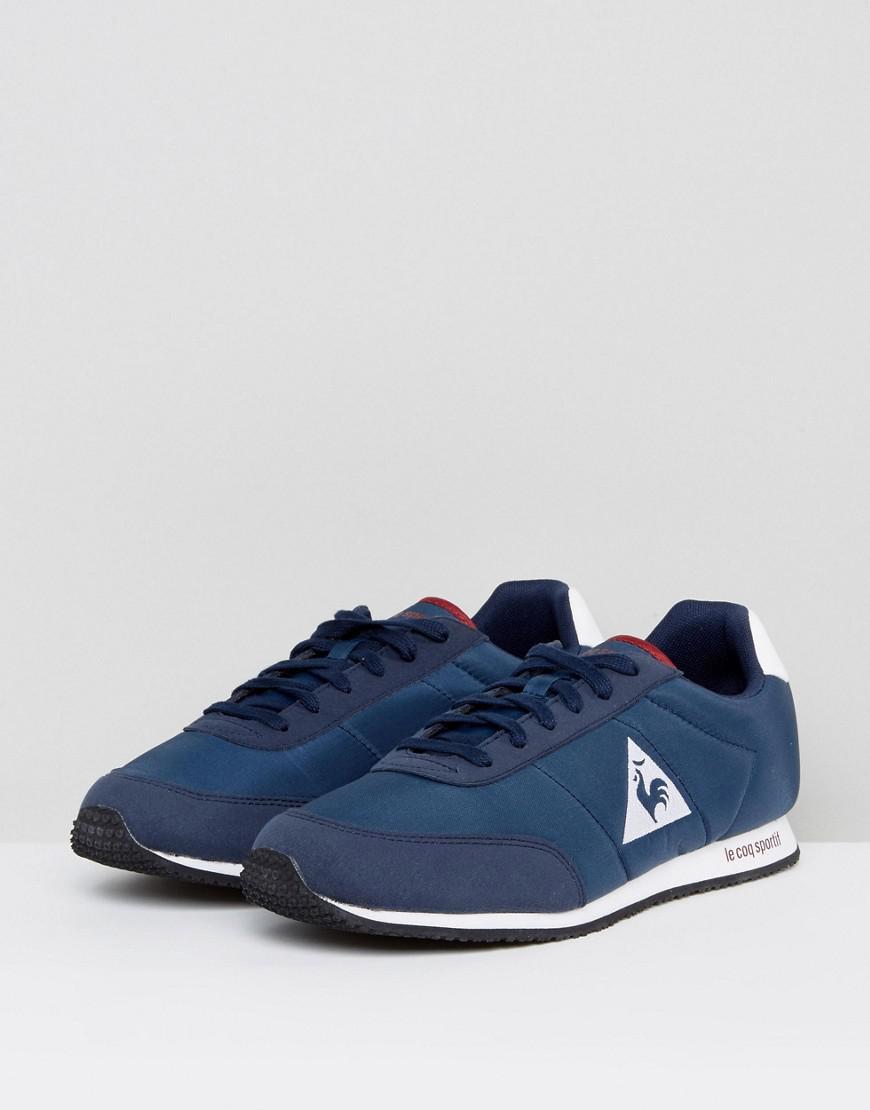 65152580fabd Fashion shoes