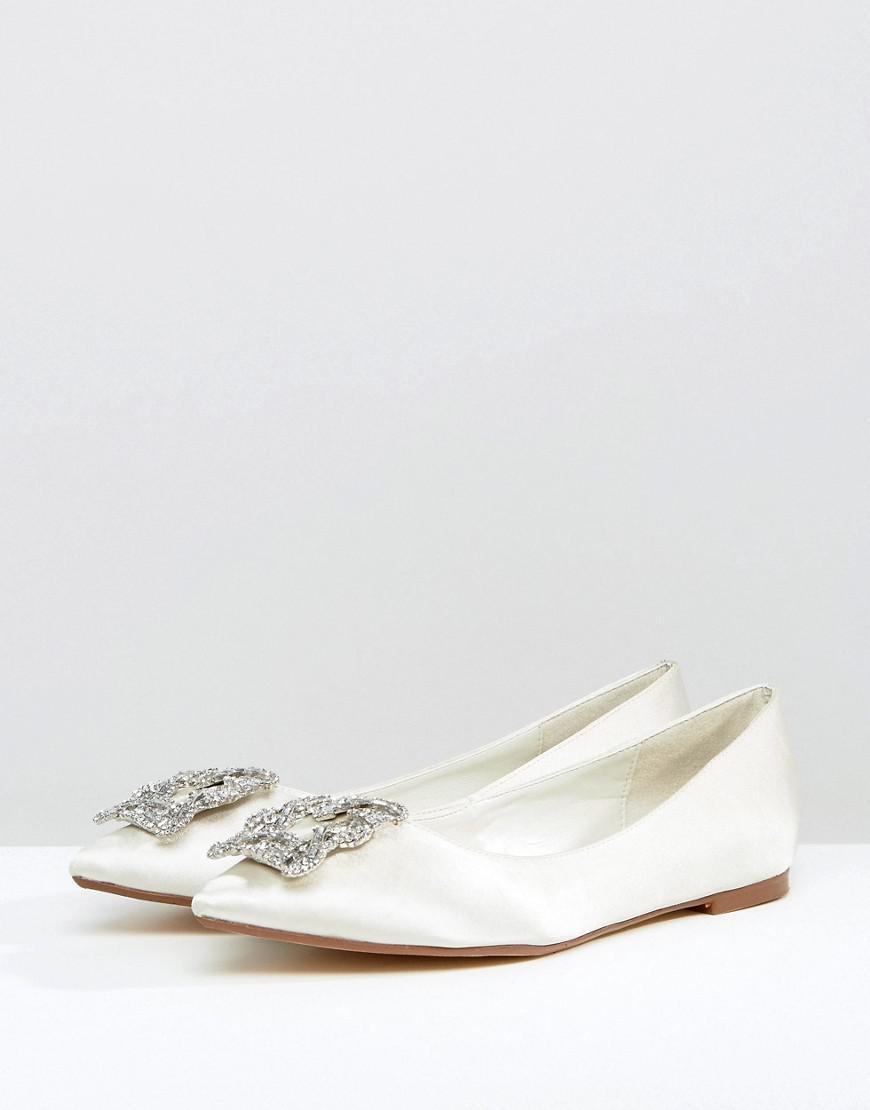 1bb04fda8 Fashion shoes