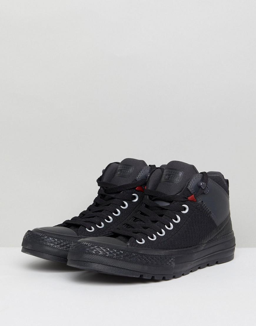 4e4620c7278b Fashion shoes