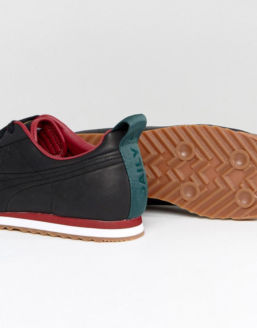 f35fefe17d57a1 Fashion shoes