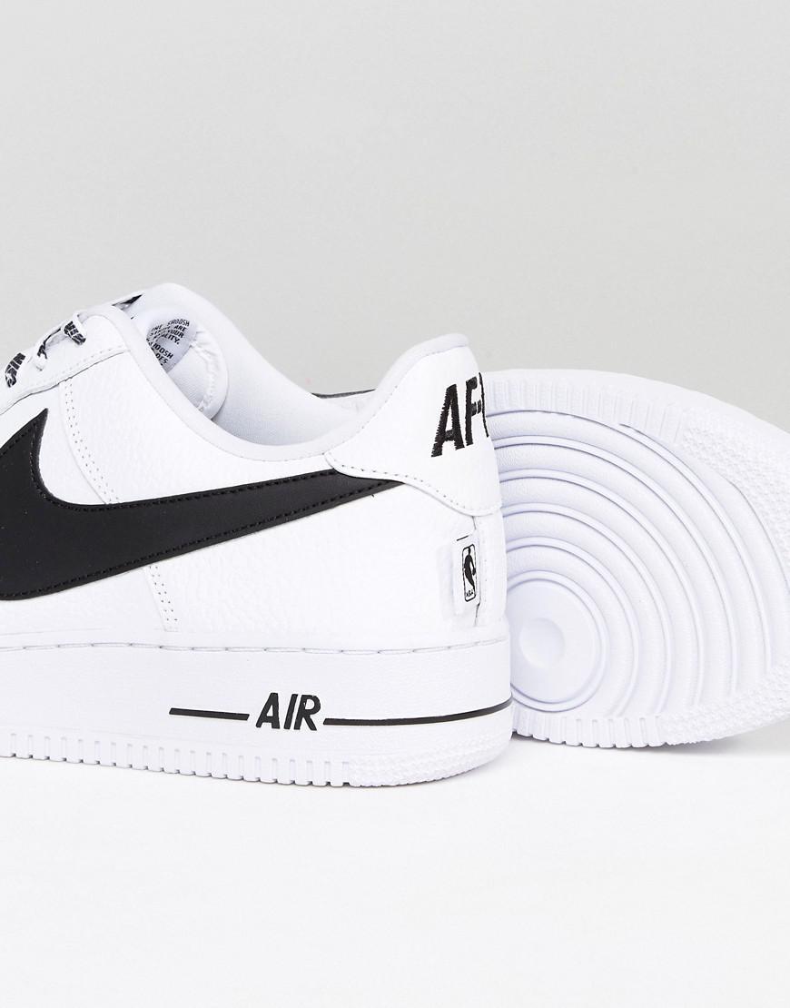 Nike Air Force 1 07 High LV8 Afro Punk Pack   Nike