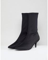 raid bria sock boots