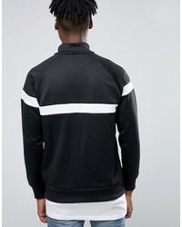 adidas originals itasca track jacket ay7767