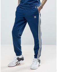 adidas skateboarding joggers bk6756