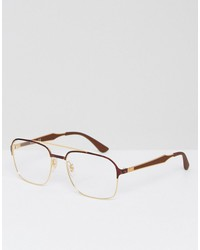 ray-ban wayfarer glasses 0rx6404