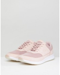 lacoste chaumont 118 1 in dusky pink