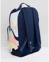 adidas originals hza valley camo backpack dp0217