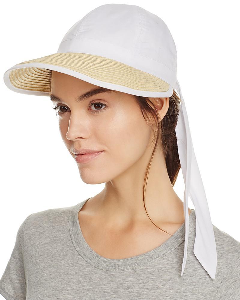 august hat company framer sun hat