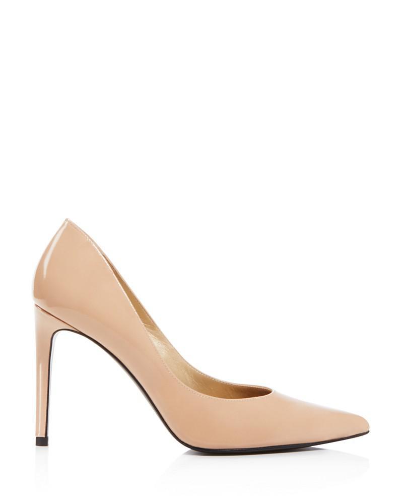 Fashion shoes | Stuart...