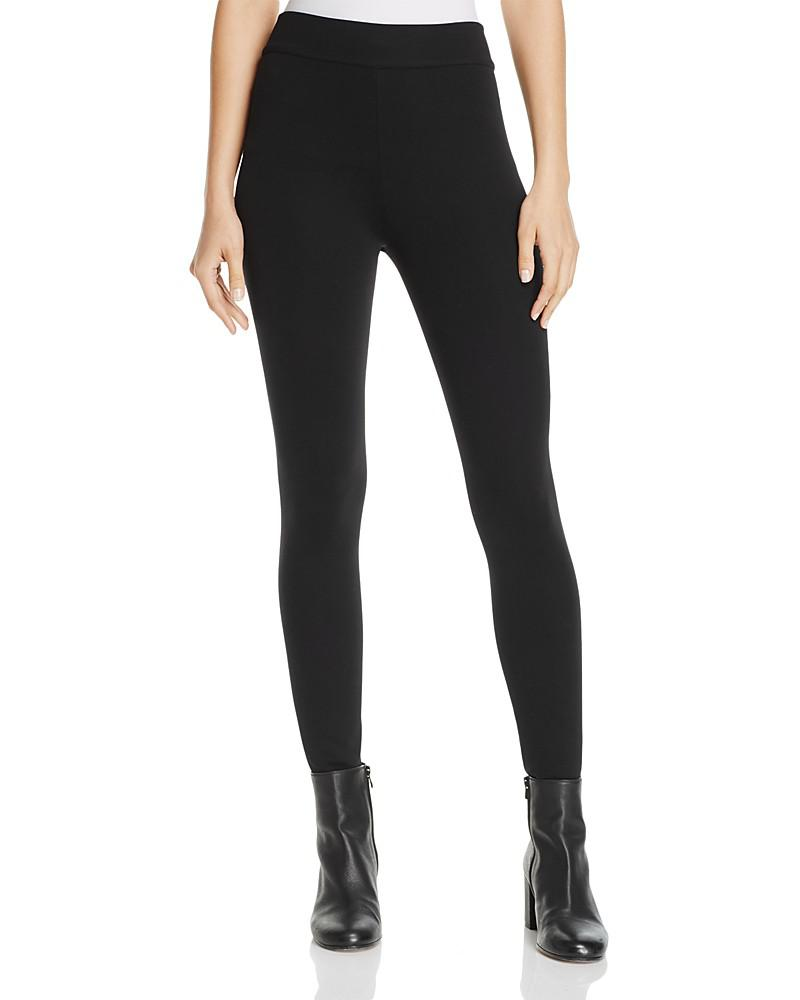 vince skinny stretch pants