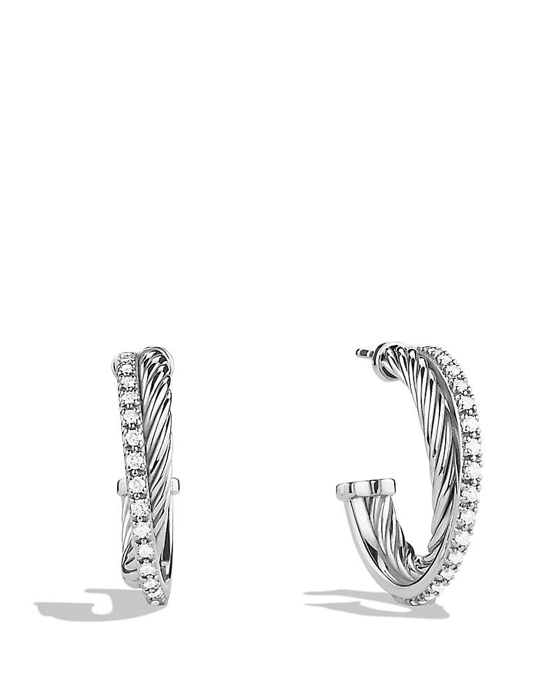 Darling Pave Eternity Band J1dd10z00w in addition Oval Diamond moreover De Beers Aura Double Halo Pendant J5dd17bw moreover N 106 also Diamond Earrings With Fancy Cut Diamonds. on 10 carat diamond ring