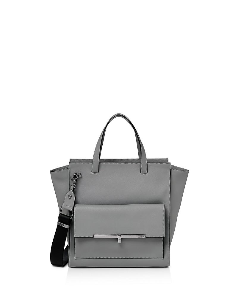 botkier jagger leather tote