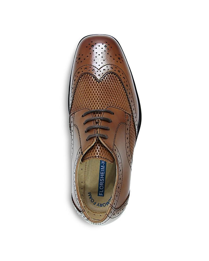90c16b84a28f Fashion shoes
