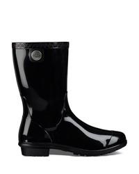 ugg® sienna rain boots