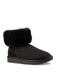 ugg® classic ii short boots