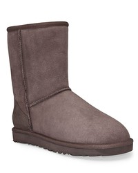 ugg® classic short boots