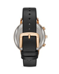 kate spade new york grand metro smart watch, 30mm