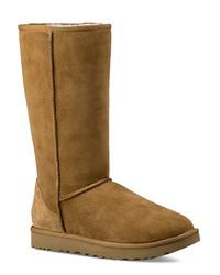 ugg® classic ii tall boots