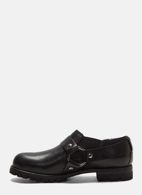 Fashion shoes | Alyx Chef Daddy Shoes