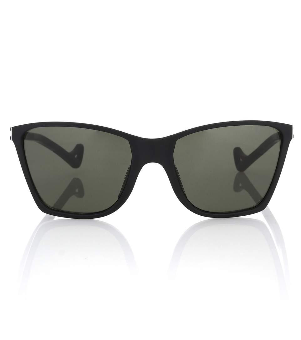 keiichi small district sky g15 sunglasses