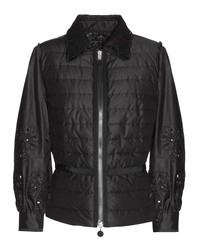 enbrun embellished jacket