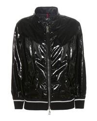 fiadone bomber jacket