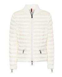 blen quilted puffer jacket