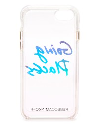 rebecca minkoff going places iphone 7 case
