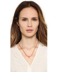 aurelie bidermann takayama necklace