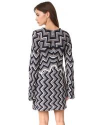 free people rhiannon sweater dress