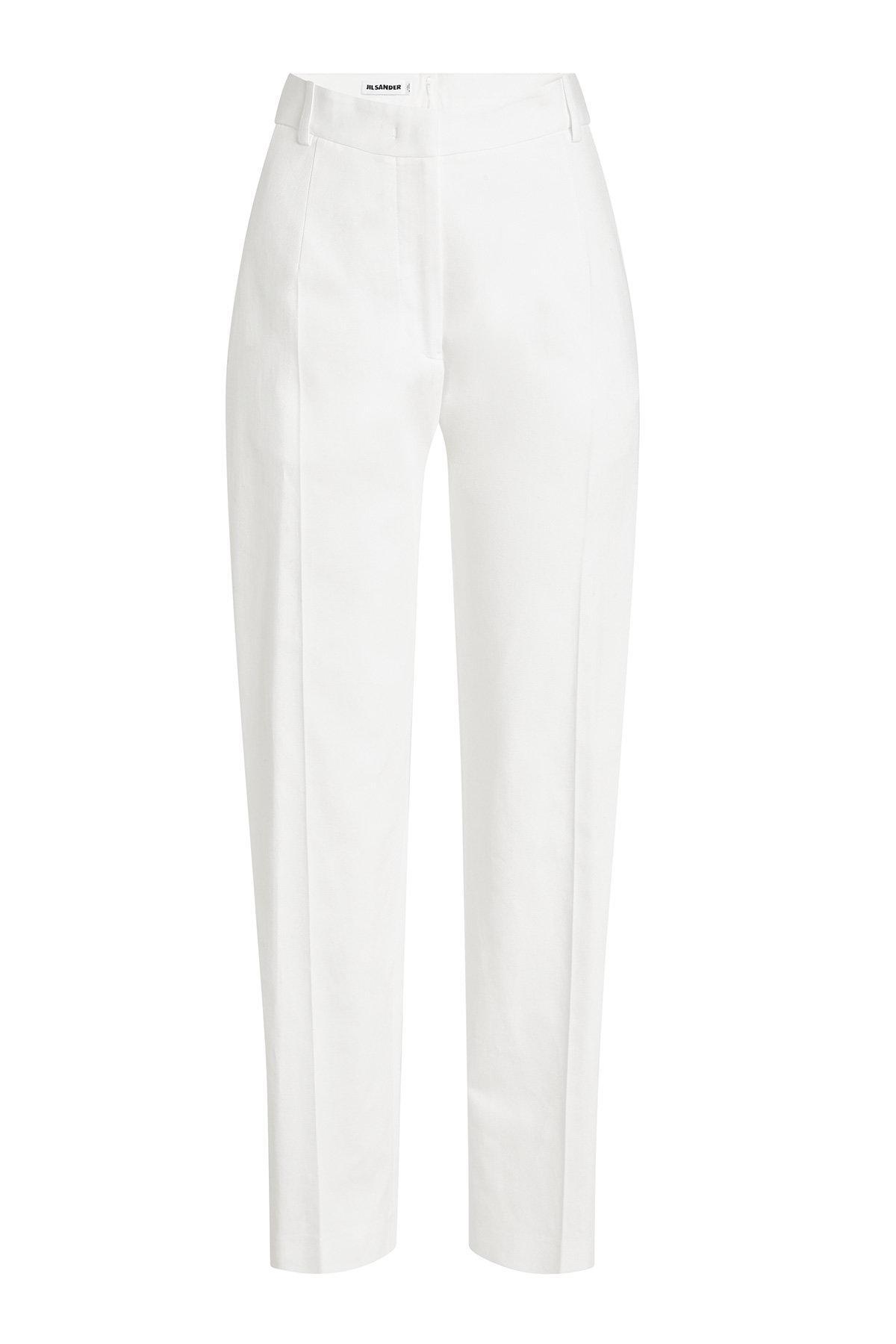 enea cotton pants